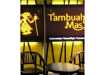 TAMBUAH MAS