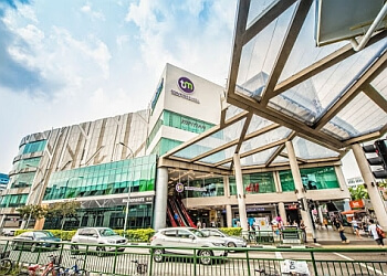 Tampines Mall