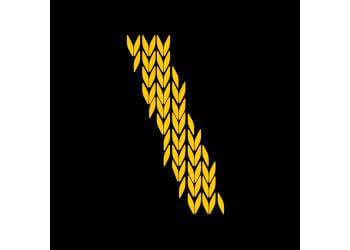TBWA Singapore Pte Ltd