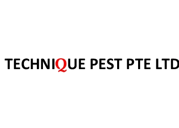 TECHNIQUE PEST PTE. LTD.