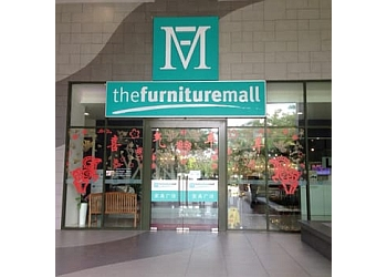 THE FURNITURE MALL