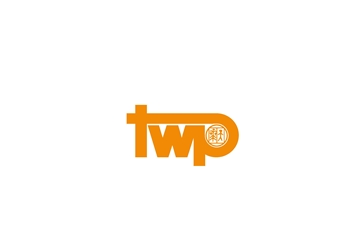 TIEN WAH PRESS PTE. LTD.