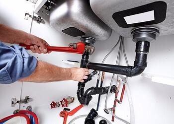 T K Y Plumbing & Building Services