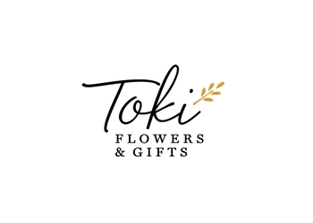 TOKI Pte. Ltd.