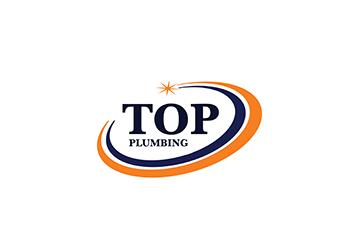 TOP Plumbing Service Pte Ltd