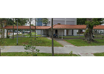 TRANS Family Services