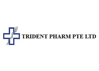 TRIDENT PHARM PTE. LTD.