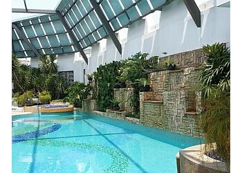 TRUNK & PETAL PTE. LTD.