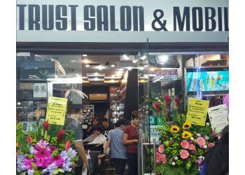 TRUST Salon