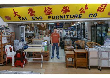 Tai Eng Furniture Co