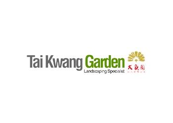 Tai Kwang Garden Pte Ltd.