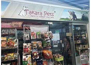 Takara Pets
