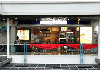 Taman Jurong Market and Food Centre