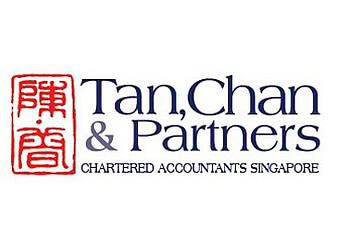Tan, Chan & Partners Accounting Firm