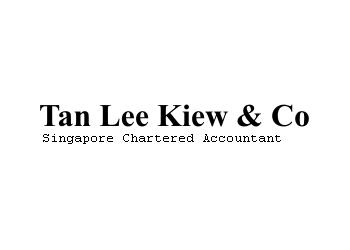 Tan Lee Kiew & Co.