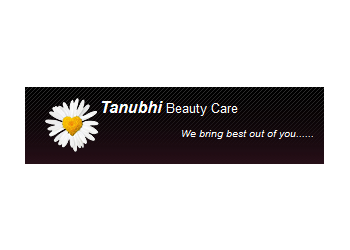Tanubhi Beauty Care
