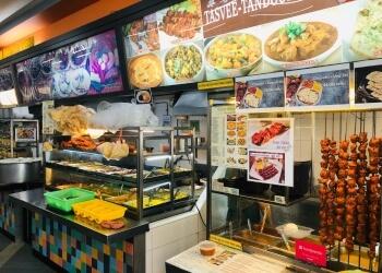 Tasvee Restaurant