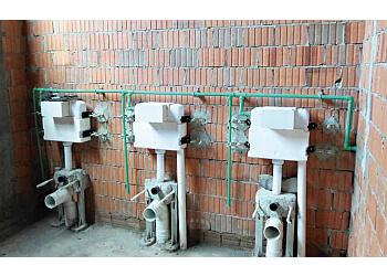 Tat Lee Sanitary & Plumbing Pte Ltd