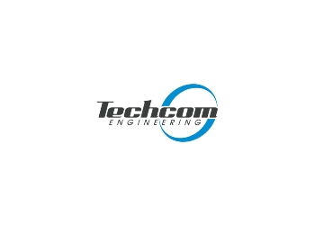 Techcom Engineering Pte. Ltd.