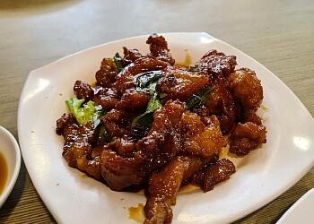 Teck Ee Seafood