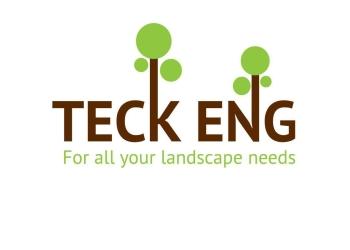 Teck Eng Pte Ltd.