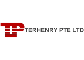Terhenry Pte. Ltd