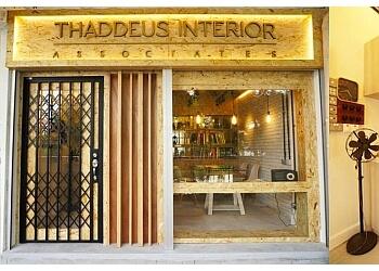 Thaddeus Interior Associates