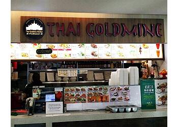 Thai Goldmine Kitchen