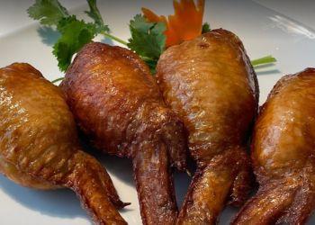 Thanying Restaurant