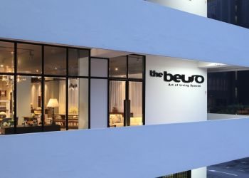 The Beuro