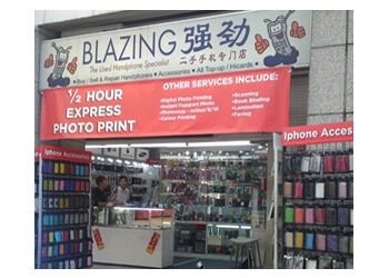 3 Best Mobile Shops in Toa Payoh - ThreeBestRated