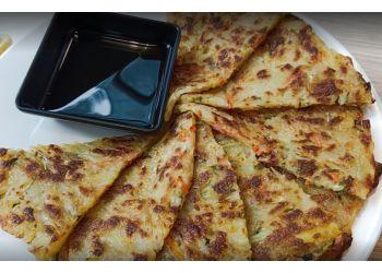 The Boneless Kitchen