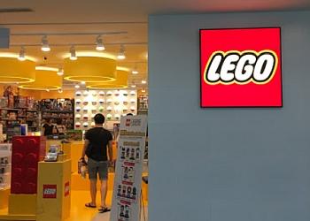 lego-Serangoon