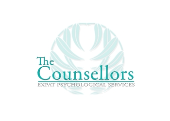 The Counsellors