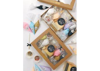 The Custom Bites