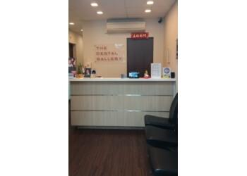 The Dental Gallery