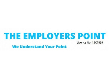 The Employment Point
