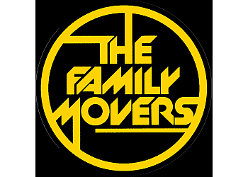The Family Movers (S) Pte Ltd.