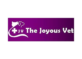 The Joyous Vet Pte Ltd.