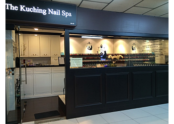 The Kuching Nail Spa