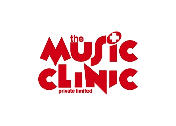 THE MUSIC CLINIC