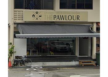 The Pawlour