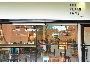 The Plain Jane Café