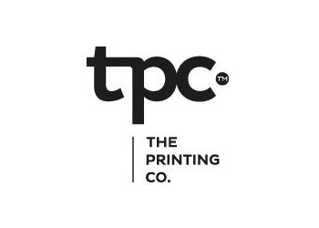 The Printing Co Pte Ltd