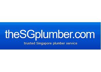 TheSGplumber.com