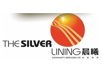 The Silver Lining Community Services Ltd.