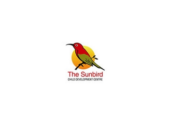 The Sunbird Child Development Centre