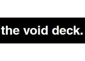 The Void Deck