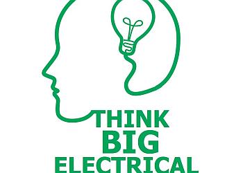 Think Big Electrical