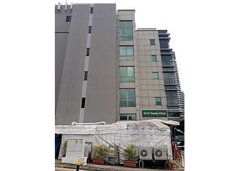 Thomson Medical Centre